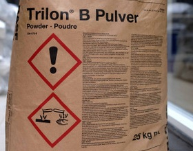 TRILON B POWDER - EDTA.4NA
