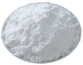 THIẾC SULPHATE - Stannous Sulfate - SnSO4